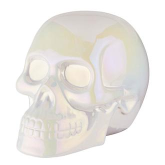 dekorace KILLSTAR - Skull - AURA - KSRA001578
