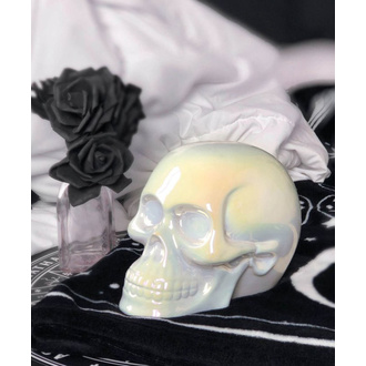 dekorace KILLSTAR - Skull - AURA, KILLSTAR