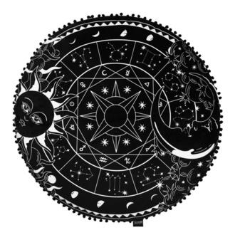 polštář (podlahový) KILLSTAR - Sky Spirit Floor - KSRA002011