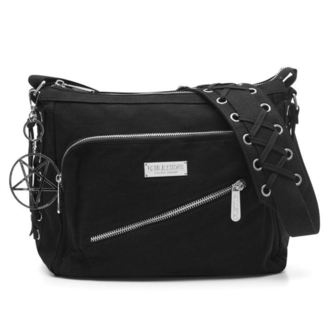 taška (kabelka) KILLSTAR - Slay Her - Black, KILLSTAR