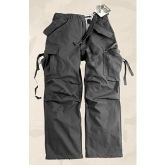 kalhoty pánské HELIKON - SP-M65-NY-01, HELIKON