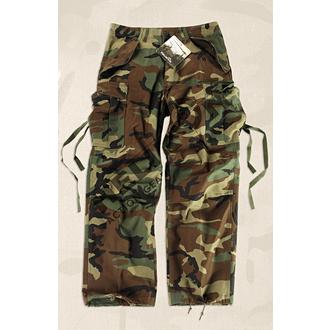 kalhoty pánské HELIKON - SP-M65-NY-03, HELIKON