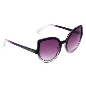 sluneční brýle KILLSTAR - Space Kitty - PURPLE - KSRA000346