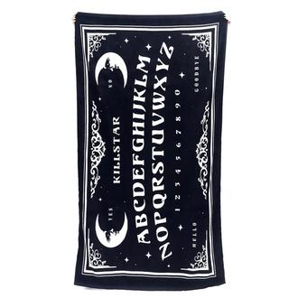 ručník (osuška) KILLSTAR - Spiritus, KILLSTAR