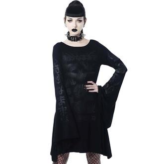 šaty dámské KILLSTAR - Stay Weird, KILLSTAR