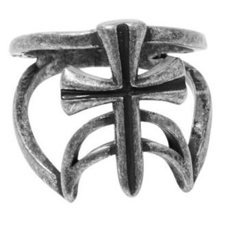 prsten KILLSTAR - Stella Luna - KSRA0010274