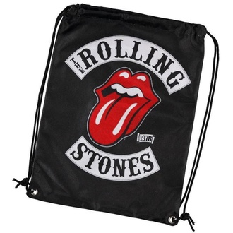 vak ROLLING STONES - 1978 TOUR, NNM, Rolling Stones