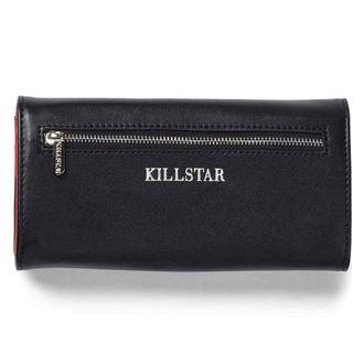 peněženka KILLSTAR - Strange, KILLSTAR