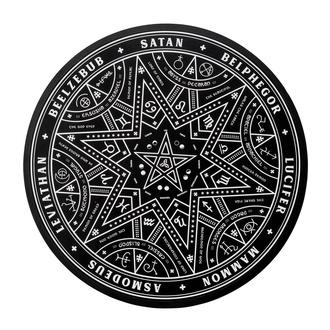 spirituální deska KILLSTAR - Summoning - KSRA001620
