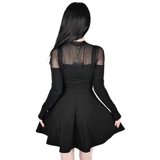 sukně dámská KILLSTAR - Suspend Me - KSRA001186