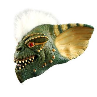 maska Gremlins, NNM