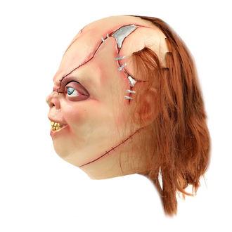 maska Chuckyho nevěsta - Chucky
