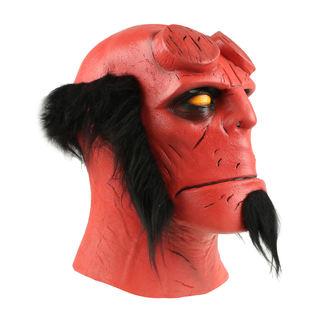 maska Hellboy, NNM