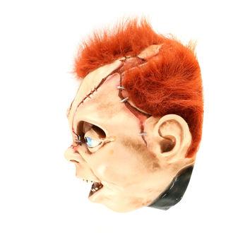 dekorace Chuckyho nevěsta - Wall Hanger -Chucky, NNM