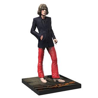 figurka Syd Barrett - Rock Iconz, Syd Barrett