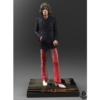 figurka Syd Barrett - Rock Iconz, NNM, Syd Barrett