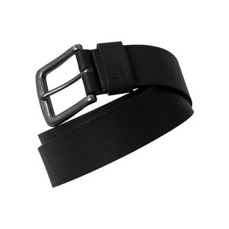 pásek URBAN CLASSICS - Leather lmitation, URBAN CLASSICS