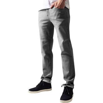 kalhoty pánské URBAN CLASSICS - Stretch Denim