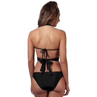 plavky dámské URBAN CLASSICS- Bikini, URBAN CLASSICS
