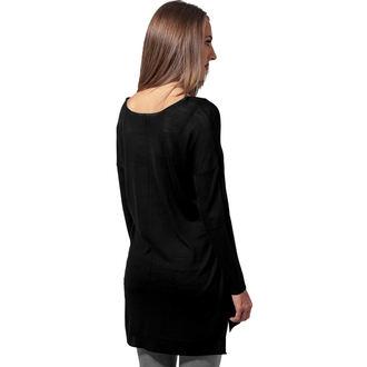 svetr dámský URBAN CLASSICS - Fine Knit, URBAN CLASSICS