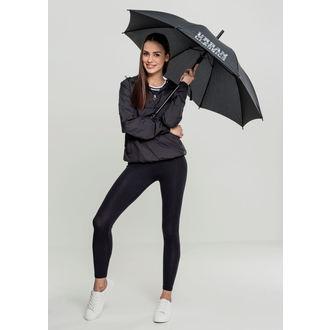 deštník URBAN CLASSICS, URBAN CLASSICS