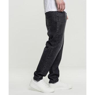 kalhoty pánské URBAN CLASSICS - Denim Baggy, URBAN CLASSICS