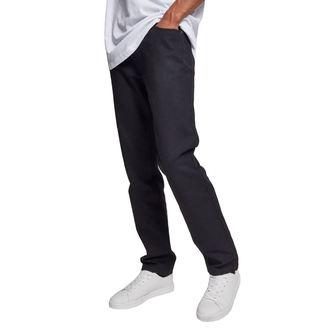 kalhoty pánské URBAN CLASSICS - Relaxed 5 Pocket, URBAN CLASSICS