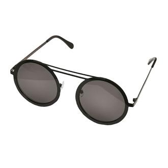 brýle sluneční URBAN CLASSICS - 104 Chain, URBAN CLASSICS
