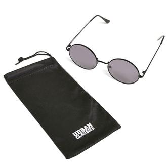 brýle sluneční URBAN CLASSICS - 107 UC - TB3735, URBAN CLASSICS