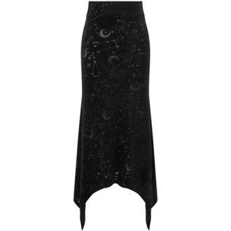 sukně dámská KILLSTAR - Thule - KSRA000524