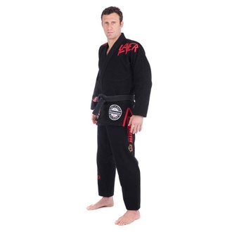 GI (kimono) TATAMI - SLAYER - Battle, TATAMI, Slayer