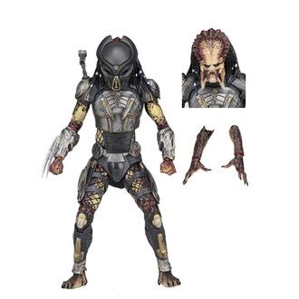 figurka Predator - 2018 Fugitive, NNM