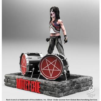 figurka Mötley Crüe - Tommy Lee - Rock Iconz - KNUCKLEBONZ, KNUCKLEBONZ, Mötley Crüe