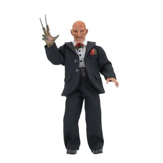 figurka Noční můra z Elm Street - Tuxedo Freddy