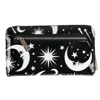peněženka KILLSTAR - Under The Stars, KILLSTAR