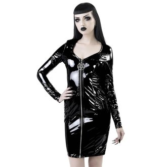 šaty dámské KILLSTAR - Underworld, KILLSTAR