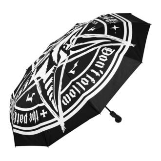 deštník KILLSTAR - Under My Spell, KILLSTAR
