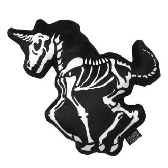 polštář KILLSTAR - Unicorn