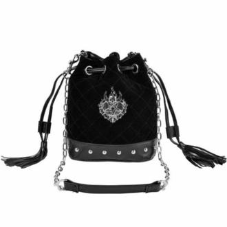 kabelka (taška) KILLSTAR - Unsacred Heart - KSRA002963