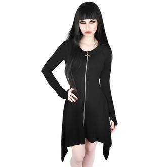 šaty dámské KILLSTAR - Uriel - KSRA001176
