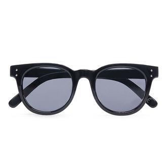 brýle sluneční VANS - MN WELBORN SHADES - Black Gloss