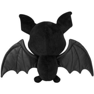 plyšová hračka KILLSTAR - Vampir, KILLSTAR