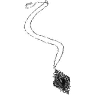 obojek KILLSTAR - Venom - KSRA002476
