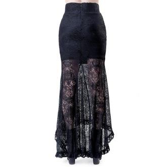 sukně dámská KILLSTAR - Venus, KILLSTAR