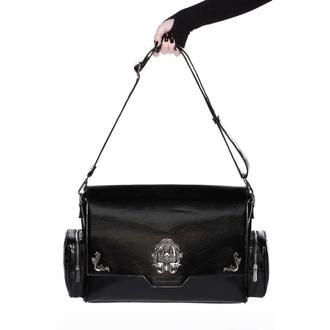 kabelka (taška) KILLSTAR - Warlords, KILLSTAR