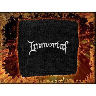 potítko Immortal - Logo - RAZAMATAZ, RAZAMATAZ, Immortal