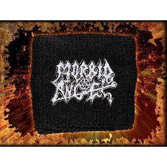 potítko Morbid Angel - RAZAMATAZ, RAZAMATAZ, Morbid Angel