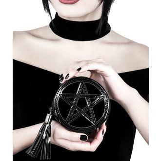 peněženka KILLSTAR - Wicca - Black, KILLSTAR