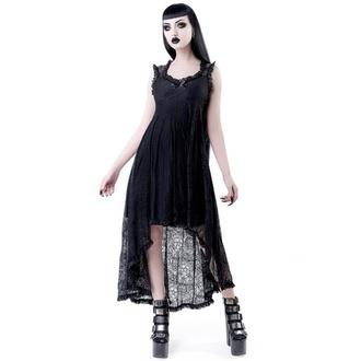 šaty dámské KILLSTAR - Willow - KSRA000900
