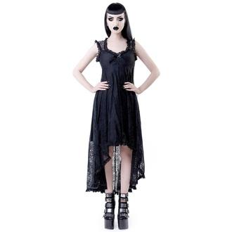 šaty dámské KILLSTAR - Willow, KILLSTAR